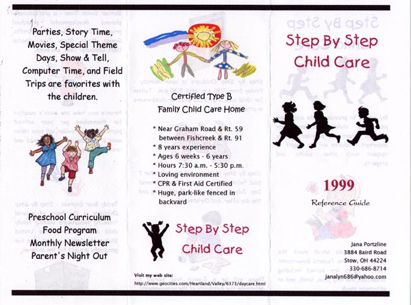 Great Child Care Center Brochure Examples 600 x 445 · 95 kB · jpeg